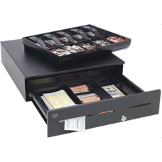 Cash Drawer For OfficeMate