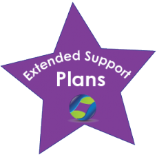 Smart Care Extended Support Plan