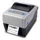 Barcode Printer..